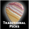 Traditional Picks
