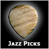 Jazz Picks