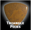 Triangle Picks