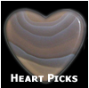 Heart Picks